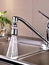 Faucet accessory-Superior Quality-Contemporary Finish