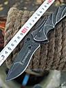 открытый кемпинг трехмерная модель раза самообороны нож