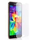 против царапин ультра-тонкий закаленное стекло экрана протектор для Samsung Galaxy i9600 s5