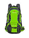 Fengtu 60 L Заплечный рюкзак Путешествия Вещевой Походные рюкзаки Отдых и Туризм Охота Спорт в свободное время Путешествия