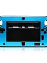 Завод-производитель комплектного оборудования Сумки, чехлы и накладки Для Wii U Nintendo Wii U Новинки