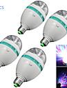 3W Круглые LED лампы 200 lm Высокомощный LED Декоративная AC 85-265 V