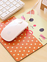 Panda Style Game Mouse Pad PC Computer Laptop Play Mat Mousepad