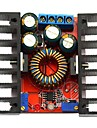 jtron 직류 - 직류 10A 벅 조절 정전압 정전류 전원 모듈