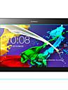 레노버 탭 2 a10-70 a10-70f 태블릿 보호 필름 강화 유리 화면 보호기