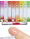 nail art Callus & Corn Removers Classic High Quality Daily