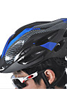 Outdoor Goods Protective Helmet Elastic Helmet Cycling Helmet 021 Multiple Colors