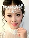 женский сплав головной убор-свадьба специальные повод повязки элегантный стиль