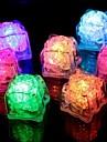 бар & винный инструмент пластик, аксессуары для вина высокое качество creativeforbarware # cm # кг светодиодное освещение светодиодное освещение льда