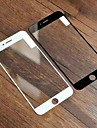 Tempered Glass Film Screen Protector for iPhone 6S/6 iPhone 6s / 6 Screen Protectors