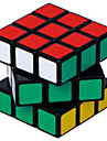 Rubik\'s Cube Shengshou 3*3*3 Smooth Speed Cube Magic Cube Puzzle Cube Professional Level Speed Competition Gift Classic & Timeless Girls\'