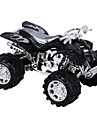 Toy Car Toy Motorcycle Beach Toy Motorcycle Moto Classic Classic Boys\'