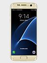 protetor de tela de alta definicao para Samsung Galaxy S7