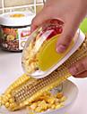 1 Pças. Peeler & Grater For para Vegetable Plástico Creative Kitchen Gadget / Alta qualidade