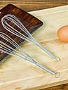 Plastique Haute qualite Pour Egg Fouet