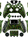 Bluetooth USB Bags, Cases and Skins - Xbox One Wired Wireless 1-3h