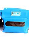 Dry Boxes Dry Bag / Waterproof Bag Waterproof Diving / Snorkeling PVC Red Orange Green Blue Black White