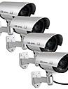 Nao Cameras IP de Vigilancia