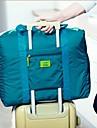 Travel Luggage Organizer / Packing Organizer Waterproof Portable Foldable Travel Storage for Clothes Nylon / Men\'s Women\'s Travel