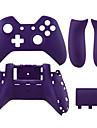 Bluetooth USB Сумки, чехлы и накладки - Один Xbox Проводной Беспроводной 1-3h