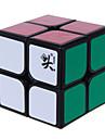 Rubik\'s Cube Cubo Macio de Velocidade 2*2*2 Velocidade Nivel Profissional Cubos Magicos Quadrada Ano Novo Natal Dia da Crianca Dom