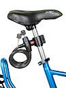 Bike Locks Recreational Cycling Cycling / Bike Fixed Gear Bike BMX Road Bike Mountain Bike/MTB Other Metal - 1