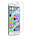6 Stueck High-Definition-Frontschirmschutz fuer iphone 6s / 6