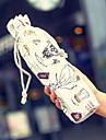 bande dessinee textile sac bouteille d\'eau