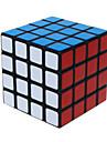 루빅스 큐브 QIYI QIYUAN 161 4*4*4 부드러운 속도 큐브 매직 큐브 전문가 수준 속도 광장 새해 어린이날 선물