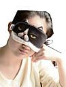 Travel Travel Sleep Mask Travel Rest Sponge