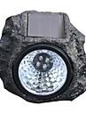 집적 LED 러스틱, 주변 라이트 야외 조명 Outdoor Lights