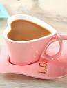 Drinkware Verres & Tasses Pour Usage Quotidien / Verres & Tasses : Nouveautes Ceramique Girlfriend cadeaux Fete du the
