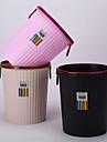 Hoge kwaliteit Afvalbak Bescherming,Kunststof