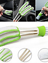 High Quality 1pc Plastic Lint Remover & Brush Tools, Kitchen Cleaning Supplies