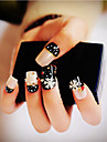 Bout des Ongles  Faux Ongles Nail Art Salon design Maquillage cosmetique