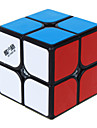 Rubik\'s Cube 2*2*2 Smooth Speed Cube Magic Cube Puzzle Cube Professional Level Speed ABS Square New Year Children\'s Day Gift