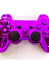 Kabellos Gamecontroller Fuer Sony PS3 . Bluetooth / Controller / Wiederaufladbar Gamecontroller ABS 1 pcs Einheit