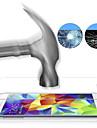 protetor de tela de vidro temperado ultra-fino anti-risco para i9600 samsung galaxy s5