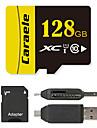 Other 128GB MicroSD Класс 10 80 Other Множественный в одном кард-ридер Считыватель Micro SD карты устройства для чтения карт памяти SD C-2