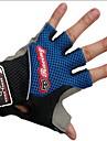 Фиксация рук и запястий для Велосипедный спорт/Велоспорт Роликовые коньки Унисекс Спорт