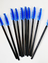 Byfunme Once TimeThrow Away Eyelash BLUE 50pcs