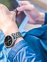 Ремешок для часов для Gear S3 Frontier Gear S3 Classic Samsung Galaxy Спортивный ремешок Нержавеющая сталь Повязка на запястье