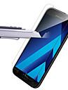 pour Samsung Galaxy a5 2017 protecteur d\'ecran en verre trempe A5200 / a520f 0.2mm