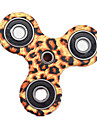Fidget Spinner Hand Spinner Toys Triangle Metal ABS Plastic EDCStress and Anxiety Relief Office Desk Toys Relieves ADD, ADHD, Anxiety,