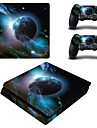 B-SKIN PS4 slim Sticker - PS4 Slim Novelty #