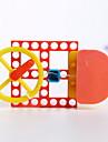 Jouets Decouverte & Science Jouets Cylindrique A Faire Soi-Meme Garcon Fille Pieces
