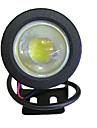 12V-24V LED Underwater Light 10W