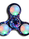 Fidget Spinner Hand Spinner Toys Office Desk Toys for Killing Time Focus Toy Relieves ADD, ADHD, Anxiety, Autism Stress and Anxiety