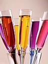 изделия из стекла Акрил,4*4*40 Вино Аксессуары