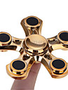 Hand spinne Fidget Spinner Hand Spinner Relieves ADD, ADHD, Anxiety, Autism Office Desk Toys Focus Toy Stress and Anxiety Relief for